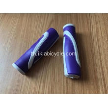 Hot MTB Road Cycling Skid-Proof Grips